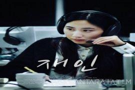 Film Mahasiswa UKP Tayang di Asia Tenggara