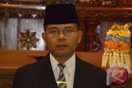 "Ketua DPRD Bali Sambut Program ""Parlemen Digital"""