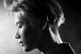 Cerita penulis lirik lagu EXO, Taemin SHINee hingga BTS
