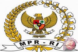 MPR/DPR/DPD  akan sidang tahunan dan pidato kenegaraan