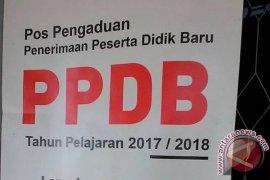 Ombudsman Bengkulu Terima Delapan Laporan PPDB