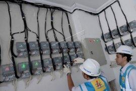 Migrasi ke listrik pintar gratis untuk semua golongan