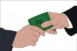Layanan publik yang memerlukan biaya wajib dicantumkan