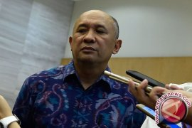 Ministers Must Be Ready for Reshuffle: Presidential Staff
