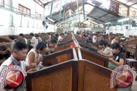 Nilai Ekspor Perhiasan Bali Meningkat Tajam