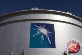 Harga minyak naik didorong kemungkinan sanksi AS terhadap Venezuela