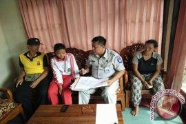 Dua Warga Bali Tewas Kecelakaan Maut Probolinggo