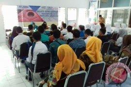 "20 Pelajar Bengkulu Siap Ikuti ""Siswa Mengenal Nusantara"""