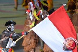 Lokasi PON 2020 dipindah jika Papua tidak siap