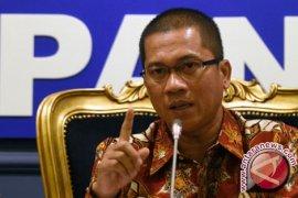 PAN: Jubir Prabowo-Sandiaga lebih 20 orang