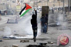 PMI Lhokseumawe kutuk penembakan petugas medis Palestina