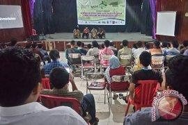 Kongres Rakyat Bengkulu Serukan Percepatan Reforma Agraria