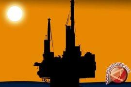 Harga minyak dunia jatuh di tengah kekhawatiran melemahnya permintaan global