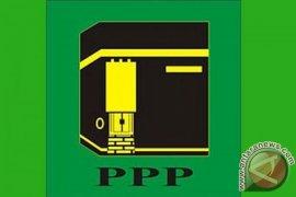 Perolehan suara PPP di Banjarmasin berkurang