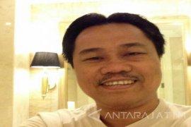 Bawas Serahkan Tiga Nama Calon Dirut PDPS Surabayake Wali Kota