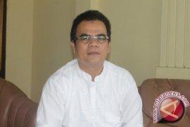 KPU Bangka kerahkan 748 PPDP