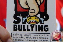 Orangtua bertanggung jawab cegah bullying