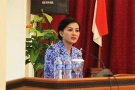 Pemkab Landak Maksimalkan Ketahanan Pangan Dengan Satgas Kartel Pangan