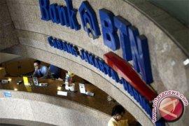 Bank BTN rangkul UMKM gencarkan transaksi digital