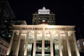 Gugat ke MK, pengisian wagub DKI diminta lewat pemilu