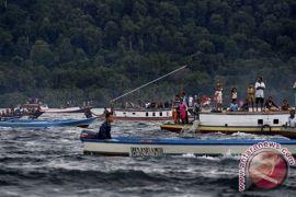 Menko Polhukam setuju Pulau Banda kawasan wisata nasional