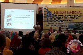 PT Timah Mereklamasi 2.690 Hektare Lahan Bekas Tambang