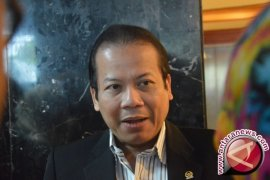 Wakil ketua DPR minta fundamental diperkuat sokong rupiah
