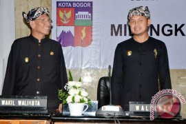 Jadwal Kerja Pemkot Bogor Jawa Barat Senin 2 Juli 2018