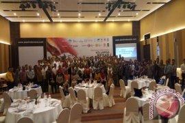 Pengusaha Bekasi sampaikan harapan bagi pemimpin terpilih