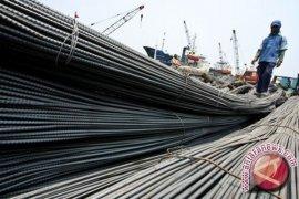 Uni Eropa janji respon keras tarif baja AS