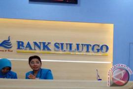 Bank SulutGo Siap Bantu Pinjaman Pembangunan Bone Bolango