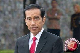 """Istana Kepresidenan ramai didatangi undangan """"reshuffle kabinet"""""""