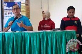 Kaltim Kirim Tiga Inovator ke Jambore Inovasi