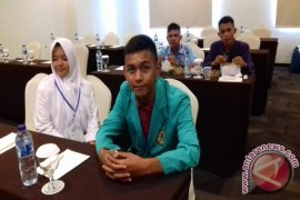 Peserta Siswa Mengenal Nusantara Mulai Berdatangan