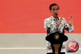 Presiden tandatangani Keppres Perpanjangan Masa Jabatan Komisioner KPPU