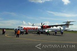 Wings Air segera Tambah Jadwal Penerbangan Surabaya-Sumenep