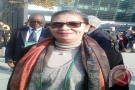Aktivis minta kasus AU jangan diekspos berlebihan