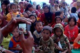KPU Sampang coret 224 pemilih warga Syiah