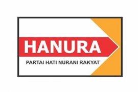 Rapimnas Hanura akan tegaskan dukung Jokowi di pilpres