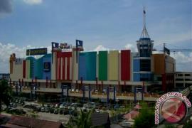 Banjarbaru targetkan miliki mal pelayanan publik 2019