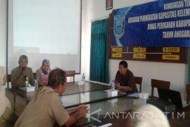 Probolinggo Waspadai Penggunaan Cantrang dari Kapal Luar Daerah