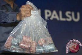 Jelang pilkada, BI Bali sosialisasikan keaslian rupiah