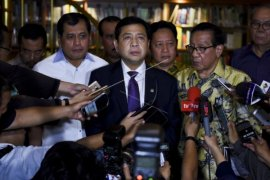 The Possible Impact of Setya Novanto Tragedy to the Coming Political and Security Situation of the Country