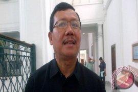 Sekda: Bapenda Jabar selamatkan APBD dari defisit