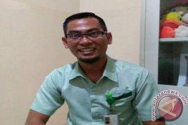 Rumah Sakit Duafa Parung Tingkatkan Status Pelayanan