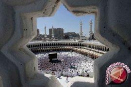 MUI Tetapkan Empat Syarat Pemanfaatan Dana Haji