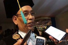 Unair: Dosen/Pegawai Anggota HTI Harus isi Surat Pernyataan (Video)