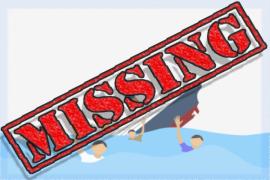 Seorang Nelayan Hilang di Perairan Jetis Cilacap