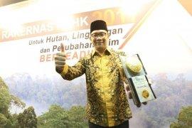 Kota Bandung optimis raih Piala Adipura keempat