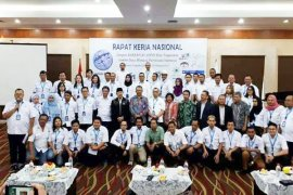Indonesia Travel Mart Diharapkan Dongkrak Kunjungan Wisman